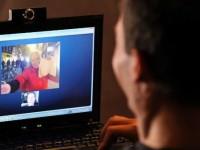Началось бета-тестирование переводчика Skype Translator