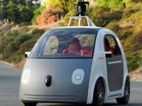 Учёные доказали возможность взлома любого беспилотного автомобиля