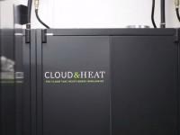 """""""Облачный"""" провайдер готов отапливать дома в обмен на место для серверов"""
