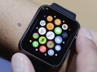 Журнал Time считает Apple Watch лучшим изобретением 2014 года