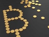 Mozilla начала работать с виртуальными деньгами Bitcoin