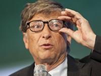Билл Гейтс продал акций Microsoft на $925 млн