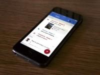 Inbox — новая старая мобильная почта Google