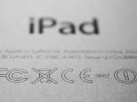 В США отказались от маркировки мобильной электроники
