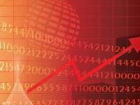 Впервые за осень курс Bitcoin вырос до $400