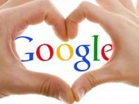 Самые необычные патенты Google