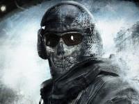 Call of Duty попала в Книгу Рекордов Гиннесса, как лучшая в мире видеоигра