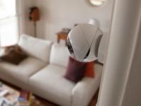 Миникамера Homeboy позволяет быстро наладить систему безопасности