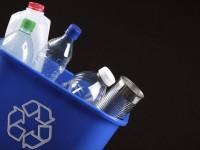 В США создали пластик, разлагающийся на солнце