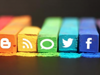 40+ мобильных приложений для интернет-маркетологов