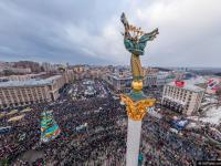 Используются ли мобильные приложения и сервисы в украинской политике? – Интервью с разработчиками