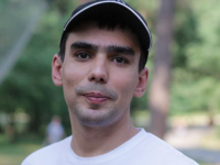 Интервью с CEO стартапа Time Inspector Алексеем Павленко