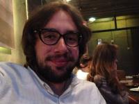 Беседа с СЕО Pibox Иваном Талайчуком о хранении файлов в social cloud