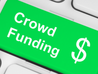 5 бесплатных инструментов для PR-поддержки краудфандинговой кампании