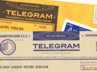 Обновления для Telegram позволяют установить функцию самоуничтожения аккаунта