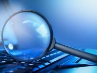Европарламент хочет отделить поиск Google от других сервисов компании