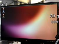 Израильские инженеры взломали компьютер при помощи FM-приёмника