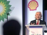 Дополненная реальность станет частью нефтегазовой индустрии