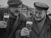 В США запустили социальную сеть для любителей выпить