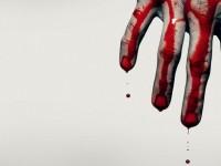 В США разработали гель, мгновенно останавливающий кровотечение