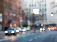 Дополненная реальность в авто позволит избежать аварийных ситуаций