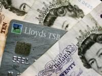 Уязвимость в банковских картах позволяет списывать деньги с чужого счёта