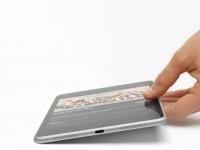 Nokia представила собственный Android-планшет N1
