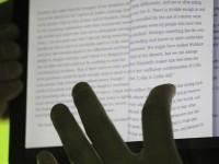 «Google Play Книги» облегчит чтение научной литературы и учебников