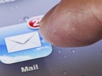 Хакеры шпионят за пользователями, используя черновики писем