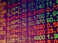 Готовится к запуску новая площадка для торговли виртуальными валютами