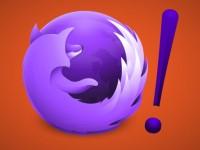 Mozilla отказывается от поиска Google в пользу Yahoo