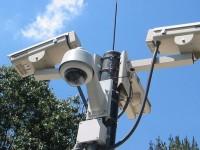 В США научили камеры самостоятельно следить за людьми