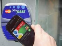 Apple Pay увеличила популярность своего конкурента Google Wallet