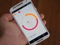 Полный гид по Google Fit: всё, что нужно знать о новой фитнес-платформе от Google