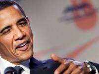 Президент США поддержал сетевой нейтралитет