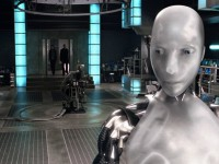 Учёные предрекают, что искусственный интеллект сравнится с человеком через 25 лет