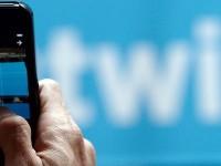 Записи в Twitter позволяют отслеживать уровень безработицы