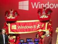 Китай оштрафовал Microsoft на $140 млн за неуплату налогов