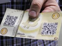 Нацбанк Украины не признал Bitcoin легитимным платёжным средством