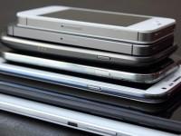 Google обновила инструментарий безопасности для мобильных устройств