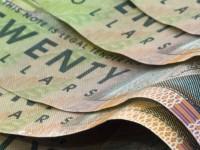 Центробанк Новой Зеландии не боится заменить традиционные деньги виртуальными Bitcoin