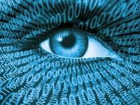 Европарламент возьмёт под контроль распространение легальных шпионских программ