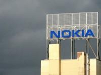 Как ты, Nokia?