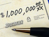 Google увеличила призовой фонд премии Тьюринга до $1 миллиона