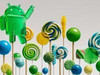Устройства на Android занимают 84% мирового рынка