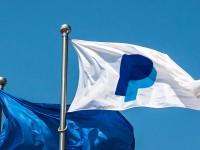 PayPal позволит вносить оплату после доставки товара