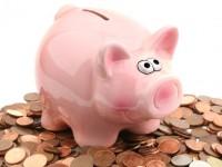 Webmoney запустила собственную платформу для коллективного финансирования