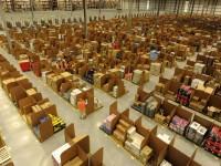 Amazon получила домен .BOOK