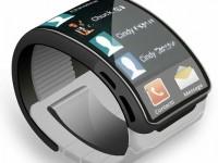 "Samsung Gear S: ""плюсы"" и ""минусы"" смартфона на запястье"