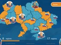 Украинские разработчики выпустили патриотическую игру